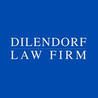 Dilendorf Law Firm Logo