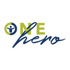 """LifeNet Health launches """"One Hero campaign"""" to increase organ donation and transplantation in African American and Black communities"""