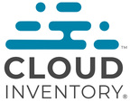 Lipper International Goes Live with DSI® Cloud Inventory® Upgrade ...