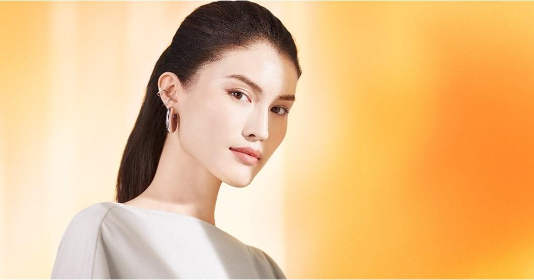 www.prnewswire.com: Elizabeth Arden Taps Sui He As Global Brand Ambassador