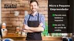 Parcelamento de boletos e impostos: uma luz em meio à crise econômica para o micro e pequeno empreendedor