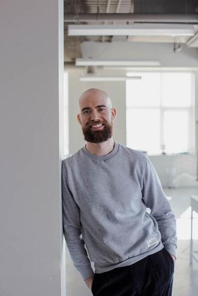 Isaac Oslund - CTO & Co-Founder Bananatag
