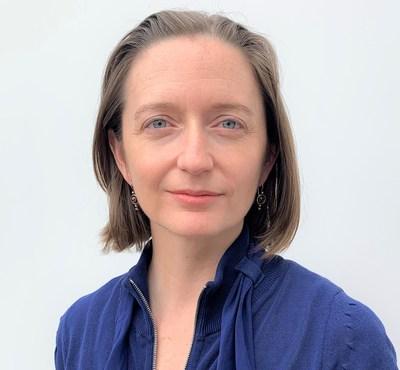 Dr Virginia Corless