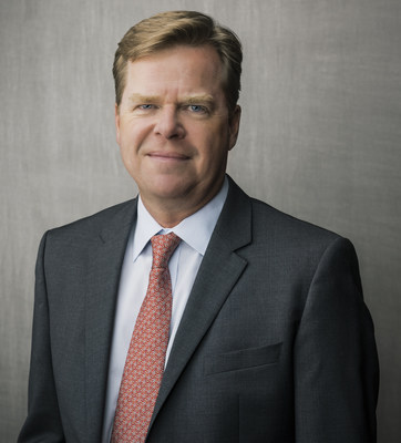 Michael M. Larsen