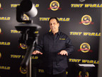 Tint World® salutes high-performing franchise owners at International Franchise Convention