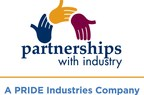 Partnerships with Industry to Combine Operations with PRIDE Industries