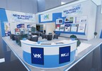 NAVC Launches New Virtual Initiative Positioning The NAVC As The...