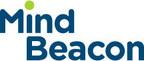 MindBeacon将主办第四季度和2020年年终财务业绩电话会议