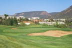 Diamond Resorts Offers Exclusive Golf Getaway Packages as Travelers Embrace the Socially Distant Sport