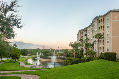 Guests can book a 3-night Golf Getaway package until April 30, 2021. The package includes spacious accommodations at the resort of their choice and two rounds of golf. Each package will also include access to resort amenities, including pools and fitness centers at select properties.