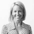 R2integrated Expands Leadership Talent with Addition of CFO Kim Clarke