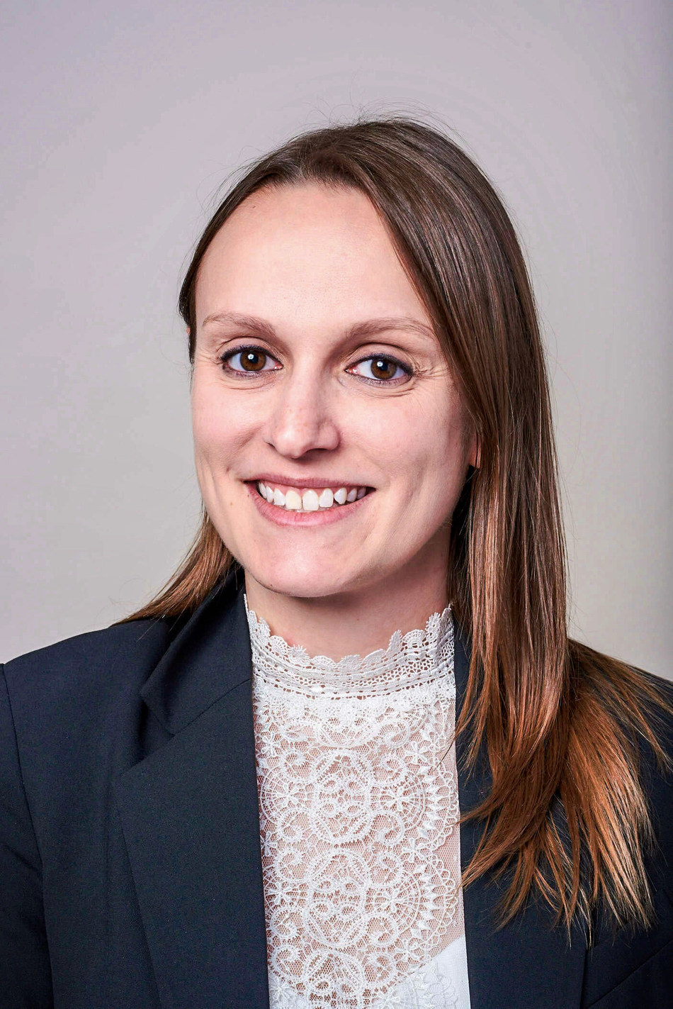 Algo Appoints Kate Nadolny to its Board of Directors