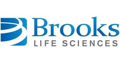 Brooks Life Sciences (PRNewsfoto/Brooks Life Sciences)