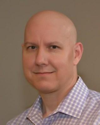 Al Sporer, Budderfly's new Vice President Sales