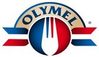 阿尔伯塔卫生服务部门的绿灯:奥利梅尔公司宣布将逐步重新开放其马鹿工厂