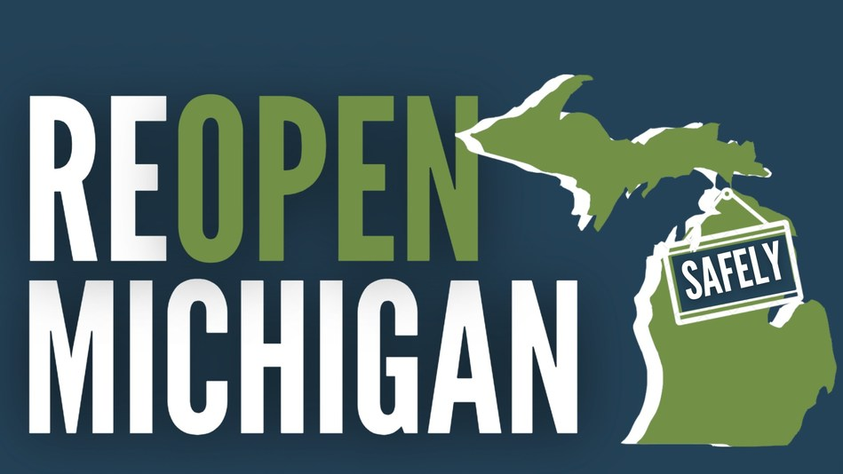 www.ReopenMichiganSafely.com,