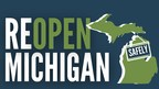 Reopen Michigan Safely Coalition Calls on Whitmer to #EndTheOfficeBan on April 14th