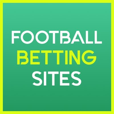 Footy Betting Sites Logo