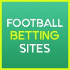 Football Betting Sites: 50 Of The Best UK Regulated Football Betting Sites Reviewed For 2021 By FootyBettingSites.com