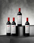 Penfolds Unveils Inaugural Collection Of Californian Wines