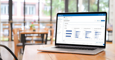 In its most recent Paychex Flex release, Paychex introduced a Diversity and Equal Pay Live Report, giving users the ability to analyze their pay and diversity data via a simple, customizable report.