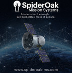 SpiderOak wins Air Force contract for OrbitSecure trial