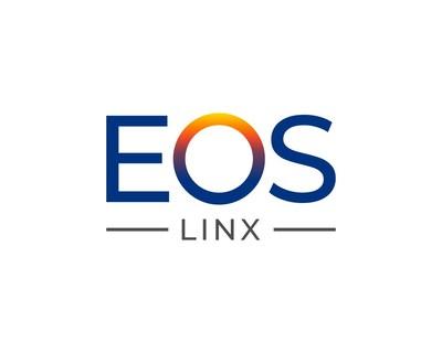 EOS Linx (PRNewsfoto/EOS Linx)