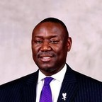 Well-Deserved Recognition of Attorney Ben Crump's Impact on...