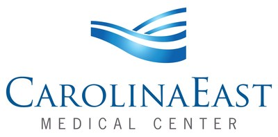 For the sixth year in a row, CarolinaEast Medical Center has been named one of the top best hospitals in the state by Business North Carolina magazine in their annual