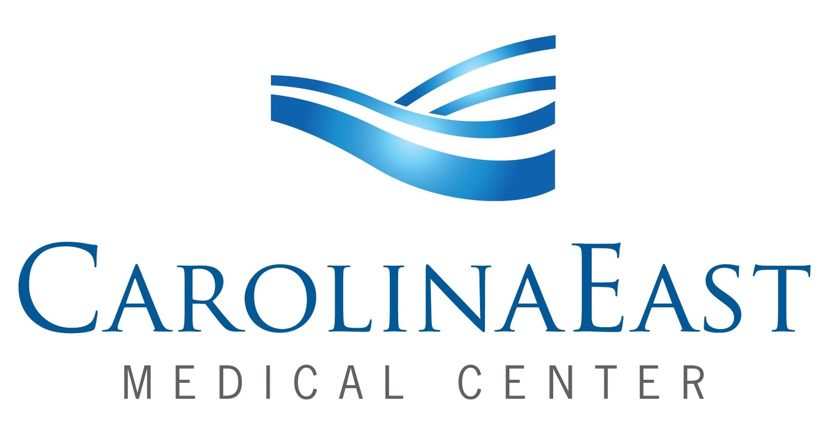 NEW BERN, N.C., March 4, 2021 /PRNewswire/ -- For the sixth year in a row, CarolinaEast Medical Center has been named one of the top best hospitals in the state by Business North Carolina magazine in their annual