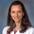 Dessy Boneva, MD, FACS is recognized by Continental Who's Who