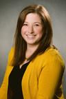 Ohio Living Quaker Heights Names Thompson New Executive Director...