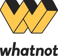 Whatnot