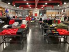Newest City Gear Store Now Open For Business In Aiken...