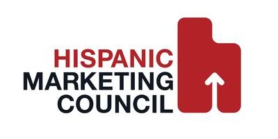 (PRNewsfoto/Hispanic Marketing Council)