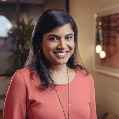Varsha Kaura, DDB