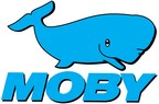 Leading Italian Shipping Company Moby S.p.A. Files Lawsuit...