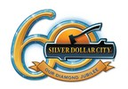 Silver Dollar City NEW Street Fest Opens Tomorrow