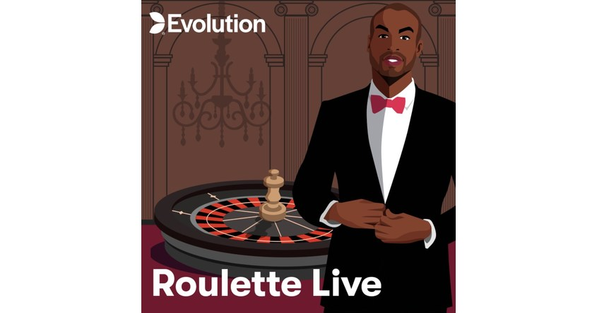 Live Roulette Casino 15 Of The Best Uk Live Roulette Casinos Reviewed For 2021 By Liveroulettecasinos Uk