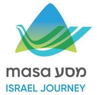 (PRNewsfoto/Masa Israel Journey)