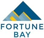 Fortune Bay Announces Grant of Stock Options