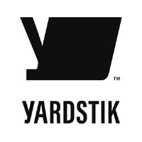 (PRNewsfoto/Yardstik, Inc.)