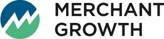 Merchant Growth Logo (CNW Group/Greenline POS)