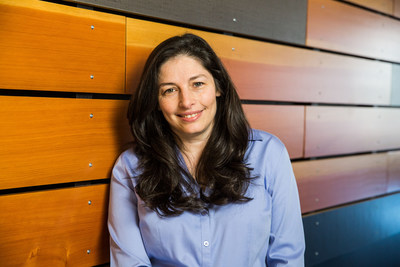 Marianna Tessel Appointed to Cisco Board of Directors