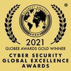 CMMC Readiness service brings gold award again for 24By7Security