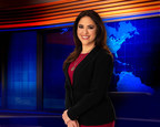 EWTN News Launches New TV Program...