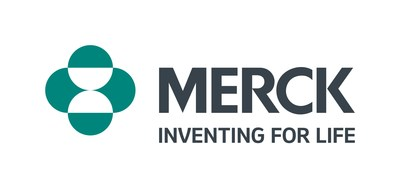 Merck Canada (CNW Group/Merck Canada)