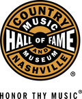 Country Music Hall Of Fame® And Museum Takes Fans Inside American Currents: State Of The Music Exhibition With Video Special Premiering March 19