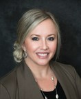 Mattamy Homes US Announces New President for its Tucson Division