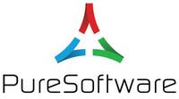 PureSoftware Logo (PRNewsfoto/PureSoftware)